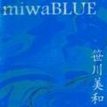 miwa BLUE