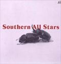 Southern All Stars [リマスター]