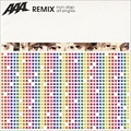 AAA REMIX 〜non-stop all singles〜