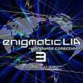 enigmaticLIA3-worldwide collection- (2枚組 ディスク2)