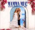 「マンマ・ミーア!」ザ・ムーヴィー・サウンドトラック