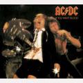 ギター殺人事件 AC/DC流血ライブ