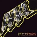 ATTACK(ジャケットB)