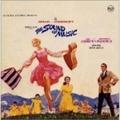 「サウンド・オブ・ミュージック」オリジナル・サウンドトラック <40周年記念盤>