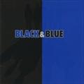 ブラック・アンド・ブルー[限定盤]