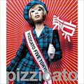 pizzicato five best