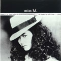 miss M.