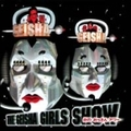 THE GEISHA GIRLS SHOW