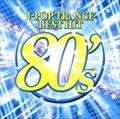 J-POP TRANCE 80's BEST HIT