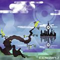 RADWIMPS 2 〜発展途上〜