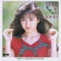 日本「生稲」紀行+シングルコレクション