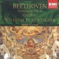 ベートーヴェン/交響曲第9番「合唱付き」