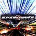 スピードライヴ
