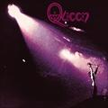戦慄の王女 [SHM-CD]