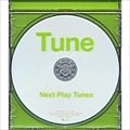 TUNE-NEXT PLAY TUNES-