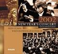 ニューイヤー・コンサート 2002
