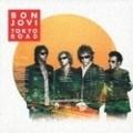 TOKYO ROAD 〜ベスト・オブ BON JOVI ロック・トラックス