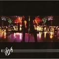 S&M〜シンフォニー&メタリカ (2枚組 ディスク2)[限定盤]
