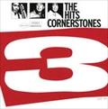 THE HITS〜CORNERSTONES 3〜