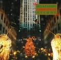 リラクゼーション・クリスマス・メロディー (2枚組 ディスク2)