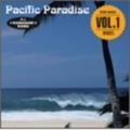 Pacific Paradise Vol.1