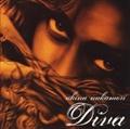 DIVA (通常盤)
