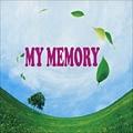 80周年記念企画:マイ・メモリー ポピュラー音楽ベスト40 (2枚組 ディスク2)