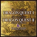 交響組曲「ドラゴンクエストI」「ドラゴンクエストII・悪霊の神々」