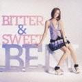 Bitter&Sweet