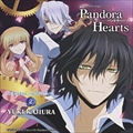 PandoraHearts  オリジナルサウンドトラック2