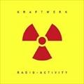 放射能 (2009年リマスター)