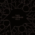TVXQ NONSTOP-MIX 2