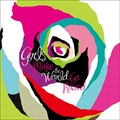 GIRLS MAKE THE WORLD GO 'ROUND -SEGA Vocal Traxx-