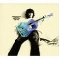 歌うたい15 SINGLES BEST 1993〜2007[通常盤] (3枚組 ディスク3)