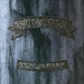 ニュージャージー+2 [SHM-CD]