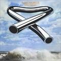 チューブラー・ベルズ+2 [SHM-CD]