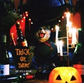 Trick or Treat e.p.