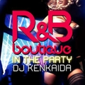 R&B BOUTIQUE-in the party-