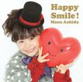 Happy Smile!