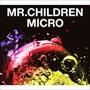 Mr.Children 2001-2005 (micro)