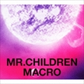 Mr.Children 2005-2010 (macro) - Mr.Children