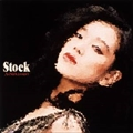 Stock [SACDハイブリッド]