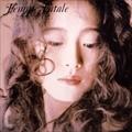 Femme Fatale [SACDハイブリッド]