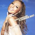 A SUMMER BEST -DISC N- (2枚組 ディスク1)