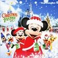東京ディズニーランド クリスマス・ファンタジー 2012