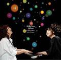 Get Together -LIVE IN TOKYO-