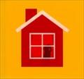 Home Sweet Home [リマスター]