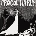 プロコル・ハルム(青い影)+11 [HQCD]