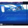 Team B 3rd stage パジャマドライブ〜studio recordingsコレクション〜[カラオケCD] (2枚組 ディスク2)