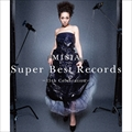 Super Best Records -15th Celebration- (3枚組 ディスク3) [Blu-Spec CD2]